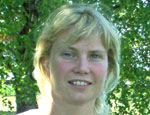 Lena Lundin